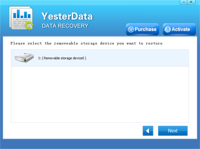 Sandisk file recovery software